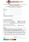 Bestellformular_Firmenstand-Balingen-2020_neuer_Termin.pdf