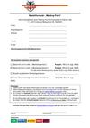 aktuelles_Bestellformular_Firmenstand-Balingen-2020.pdf