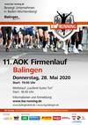 Firmenlauf_2020_Plakat_A3_Balingen.pdf