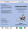 Flyer_Inklusionslauf_2019.pdf