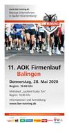 Firmenlauf_2020_Flyer_DIN_lang_hoch_Balingen_RZ_ohne_Beschnitt.pdf